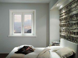 misure-standard-finestre_NG2
