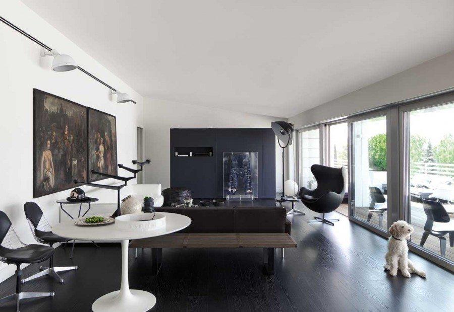 Porta finestra prezzi e informazioni utili - Case interni moderni ...