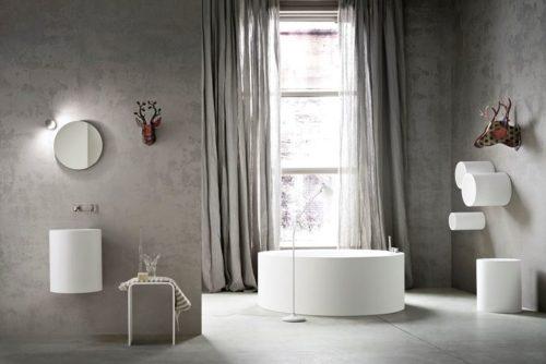 arredamento-casa-moderno-soluzioni-per-il-bagno_NG2