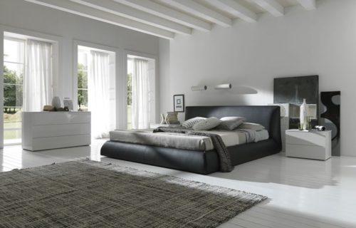 arredamento-moderno-lo-stile-di-casa_NG3