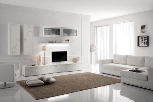 illluminazione-soggiorno