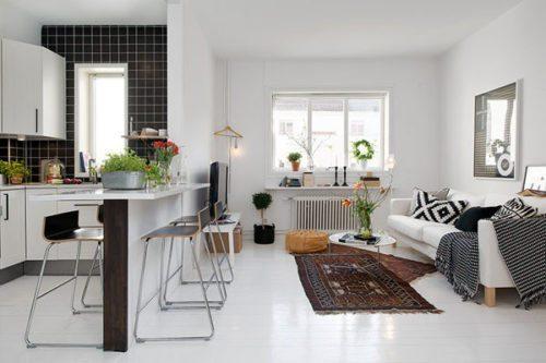 84775-Swedish-Interiors-18-1-Kindesign