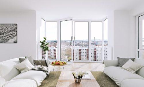 modern-white-window-interior-design-living-room-660x400
