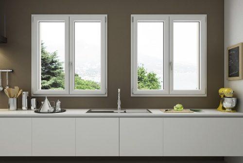 Quanto costa una finestra beautiful quanto costa una finestra with quanto costa una finestra - Quanto costa una finestra in alluminio ...