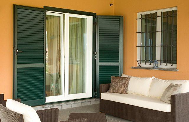 Le informazioni necessarie per installare i serramenti - Costo finestre blindate ...