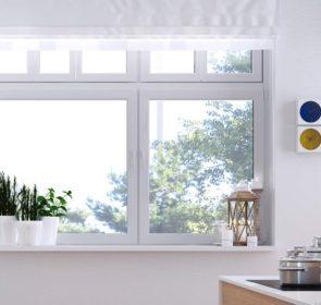preventivi finestre