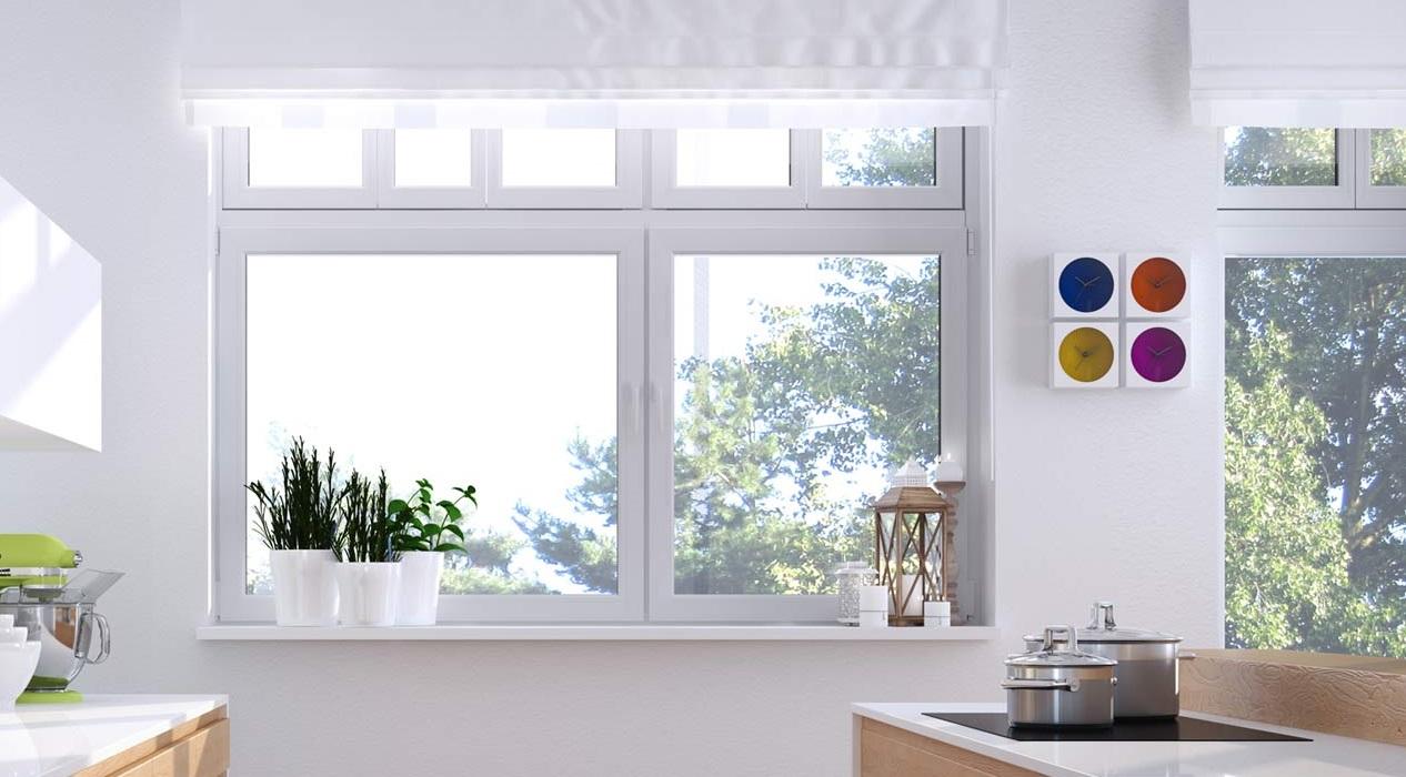 Consigli su come confrontare i preventivi per finestre for Infissi esterni in alluminio prezzi