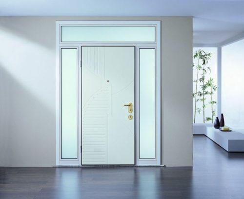 Informazioni e consigli per scegliere le porte esterne - Porte esterne prezzi ...