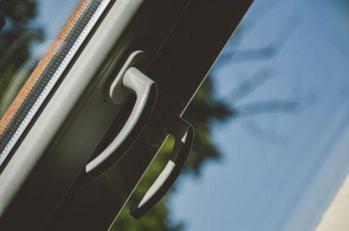 Finestre pvc vantaggi e consigli per scegliere la - Quanto costa una finestra in pvc ...