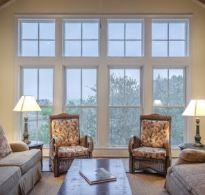 finestre blindate