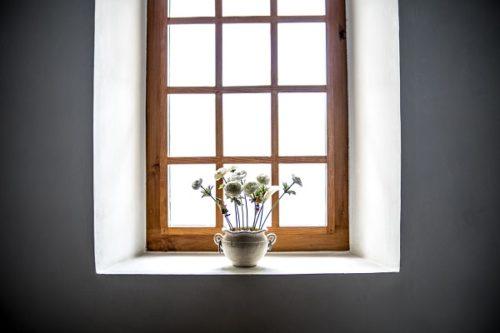 I prezzi delle finestre per la tua casa scopri la for Finestre infissi